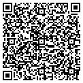 QR code with India Beverages Of Florida contacts
