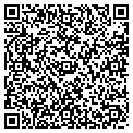 QR code with 210 Tips & Tan contacts