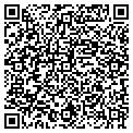 QR code with Trudell Pool Finishers Inc contacts