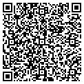 QR code with Sneed Plumbing Inc contacts