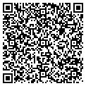 QR code with Brevard County Transfer Sta contacts