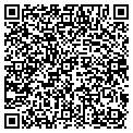 QR code with Neighborhood Devel Ltd contacts