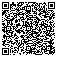 QR code with Woodmark Flooring contacts