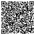QR code with Jersey Post Office contacts