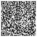 QR code with Purvis Barber Shop contacts