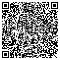 QR code with Rosa Rehabilitation Inc contacts