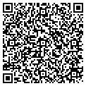 QR code with Diabetic Support contacts
