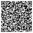 QR code with Phillip Rosin contacts