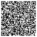 QR code with Cory Wannick & Son contacts