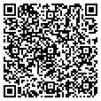 QR code with Ecomcom contacts