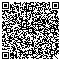 QR code with Celebrations By Squires contacts