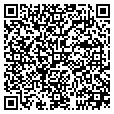 QR code with Flagler Tire Sales contacts