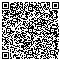 QR code with Barbaras Golden Years Inc contacts
