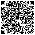 QR code with Elster Electricity LLC contacts