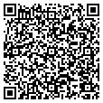 QR code with Northstar Inc contacts