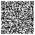 QR code with Intermedia Communications contacts