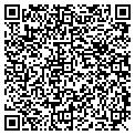 QR code with North Palm Market Place contacts