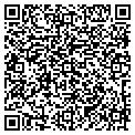 QR code with North Port Family Practice contacts