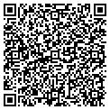 QR code with Slick Salt Entertainment contacts