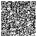 QR code with Aries Electrical Contractors contacts