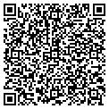 QR code with Aladdins International Food contacts