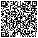 QR code with Lisa J Kleinberg contacts