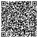 QR code with Casa Ludovico Italian Rstrnt contacts