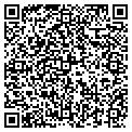 QR code with Styles of Elegance contacts