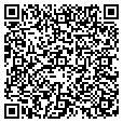 QR code with Happy House contacts
