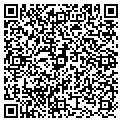 QR code with Summer Fresh Farm Inc contacts