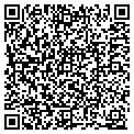 QR code with Linda Brown MD contacts
