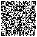 QR code with Merle F Henry CPA contacts