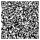 QR code with USDA Quincy Florida Service Center contacts