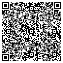 QR code with Water & Environment Services contacts
