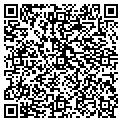 QR code with Professional Services Plans contacts