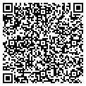 QR code with Corinne Lamb Retail contacts