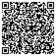 QR code with Hotelguide contacts