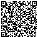 QR code with Ivy House Condominiums contacts