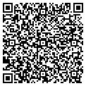 QR code with Law Real Estate Corporation contacts