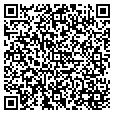 QR code with Kmb Ministries contacts