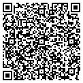 QR code with Coastal Concrete contacts