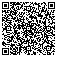 QR code with Whistle Stop Farm contacts