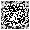 QR code with A Ed Cohen Company contacts