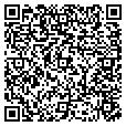 QR code with Terell's contacts