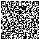 QR code with All Around Property Management contacts