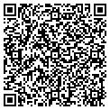 QR code with Reliable Staffing Agengy contacts