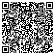 QR code with DMK Tile contacts