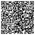 QR code with Casa De Varner Ranch contacts