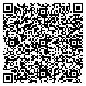 QR code with Bill Jana DOT Com contacts