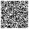 QR code with Lucky 13 Realty Inc contacts